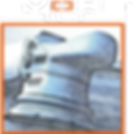 Evoxa_logo białe z polerką_XL.png
