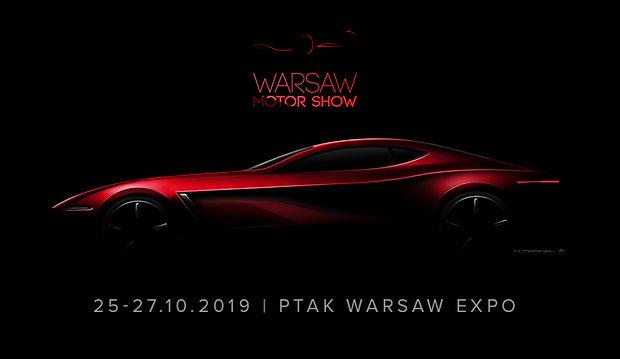 warsaw-motor-show-2019_edited.jpg