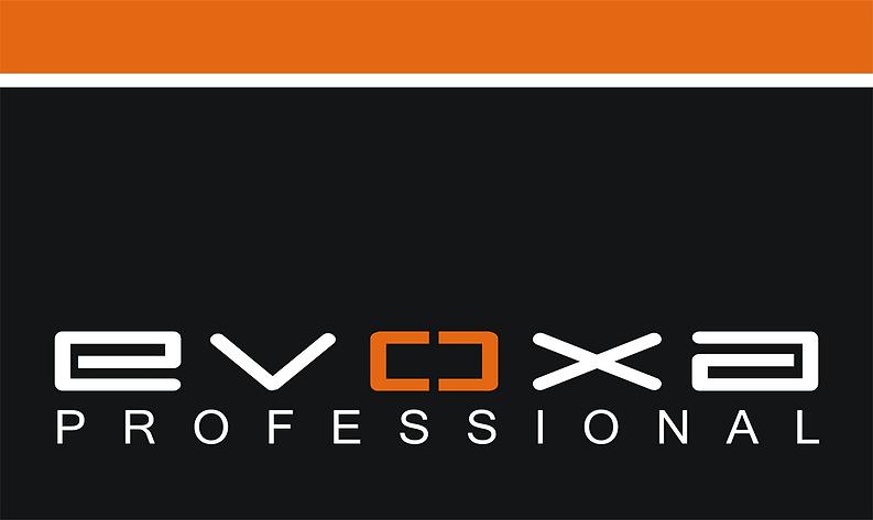 evoxa_logo_new.PNG