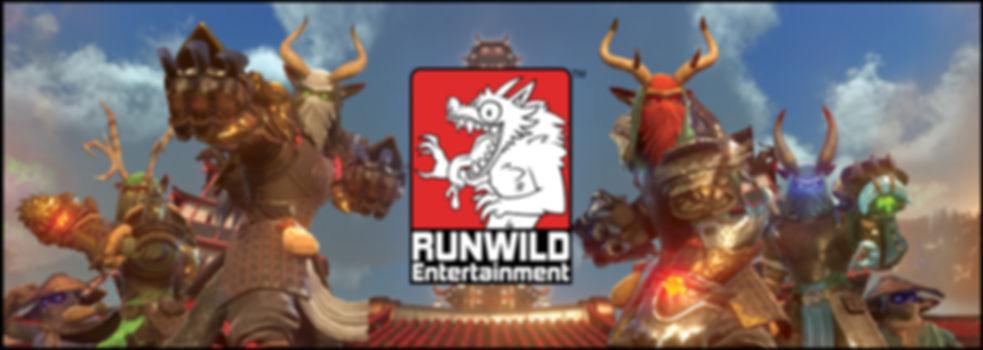 RW-Blog-Banner03.jpg