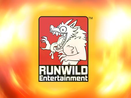 Runwild - 2
