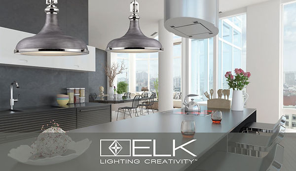 Elk_Lighting1.jpg