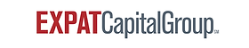 EXPATCapitalGroup_logo-1.png