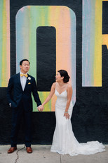 Sam_and_David_Wedding_Web_0212-(ZF-4096-