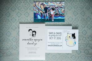 Sam_and_David_Wedding_Web_0002-(ZF-4096-