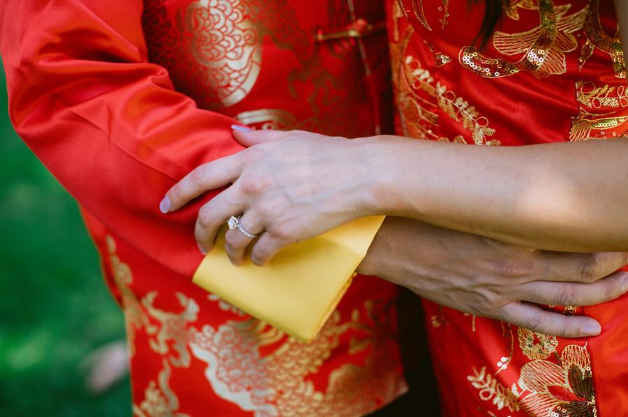 wedding-125.jpg