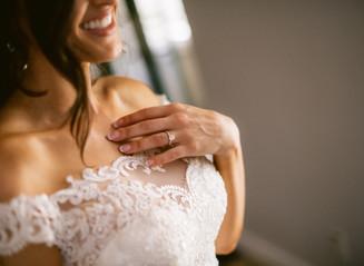 wedding-239.jpg