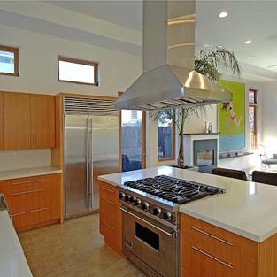 Fir_Kitchen.jpg