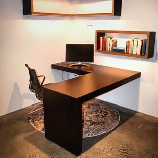 LED Office 2.jpg