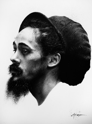 Damian Marley.jpg