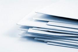ייעוץ  בעסקים שירותי ייעוץ משפטי וייעוץ פנסיוני לעסקים קטנים ובינוניים