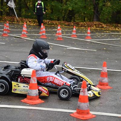 JKS NRW-Endlauf 2014