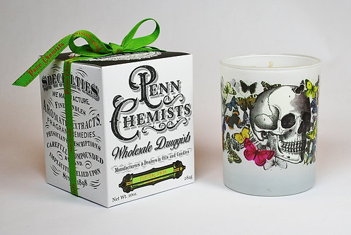 HEART & SOUL 10 OZ. LIMITED EDITION CANDLE
