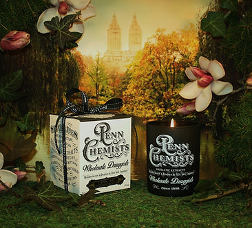 CENTRAL PARK CLASSIC CANDLE