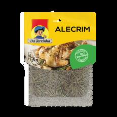 Alecrim 6g