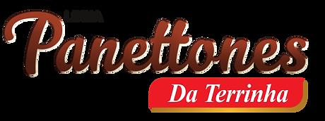 Logo-LINHA-PANETTONES_1.png