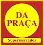 Logo-PRACA.png