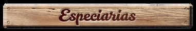 Especiarias.png