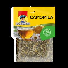 Camomila 6g
