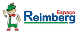 Logo-REIMBERG.png