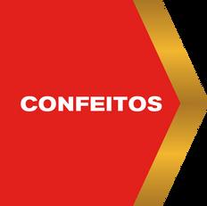 CONFEITOS.png