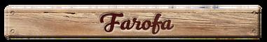 Farofa.png