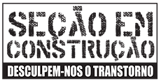 SECAO_CONSTRUCAO_1.png