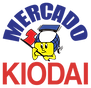 Logo-KIODAI.png