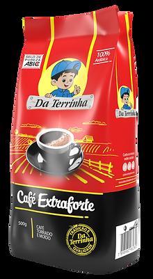 MOCK_UP-CAFE_EXTRAFORTE_DATERRINHA_2Hi_(