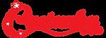 Logo-CASTANHA.png
