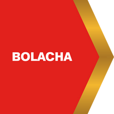 BOLACHA.png