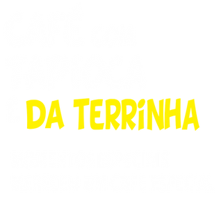 CHAMADA_CAFE.png