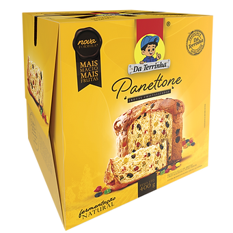 PANETTONES_SITE_1.png