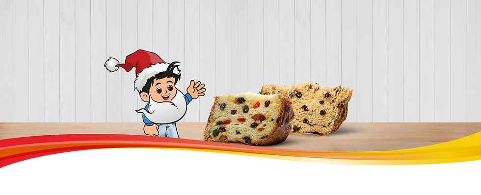 CABEC_PANETTONE_2.png