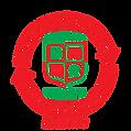 Logo-Beira-Alta_2.png