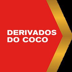 DERIVADOS-DO-COCO.png