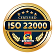 selo-qualidade-iSo-22000.png