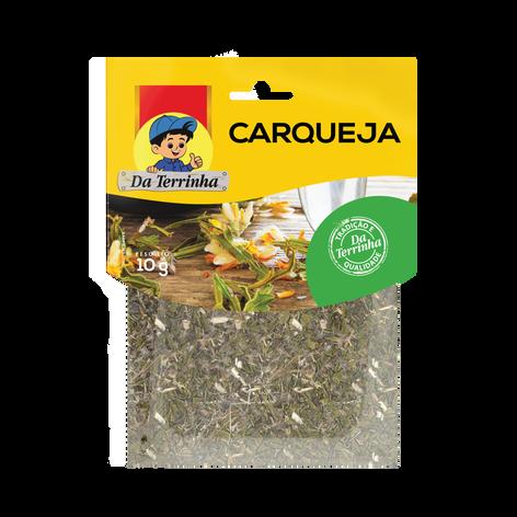 Carqueja 10g