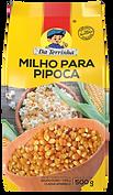 Milho_pipoca_v2.png