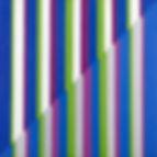 Rob Streng28658F.jpg