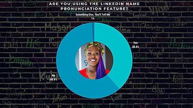Linkedin Name Feature Vivian Acquah.jpg