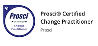 Prosci badge.png