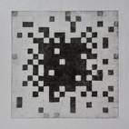 Square I D I
