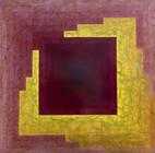 Square II.I