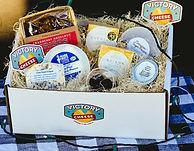 holiday victory cheese box 1.jpg