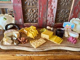 victory cheese board.jpeg