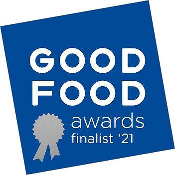 good food awards.logo.jpg