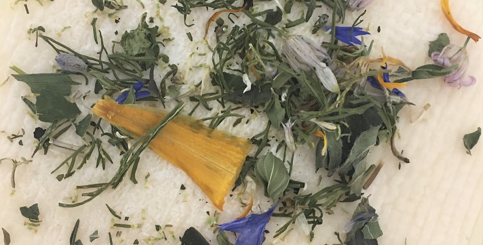 Fleur de la Prairie-Wholesale