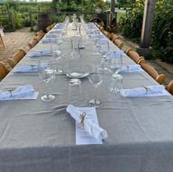 dinner table set.jpg
