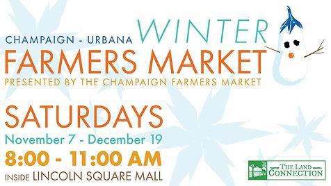 winter farmers market flyer.jpg